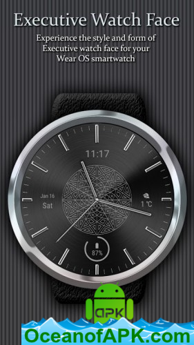 Watch-Face-Executive-Metal-Wear-OS-Smartwatch-v1.3.24-Paid-APK-Free-Download-1-OceanofAPK.com_.png