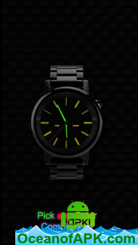 Watch-Face-Pulse-Glow-Neon-Wear-OS-Smartwatch-v1.1.34-Paid-APK-Free-Download-1-OceanofAPK.com_.png