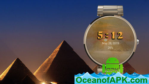 Watch-Face-Sandstorm-of-Giza-Wear-OS-Smartwatch-v1.19-Paid-APK-Free-Download-1-OceanofAPK.com_.png