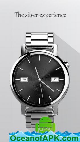 Watch-Face-Silver-Metal-Wear-OS-Smartwatch-v1.3.20-Paid-APK-Free-Download-1-OceanofAPK.com_.png