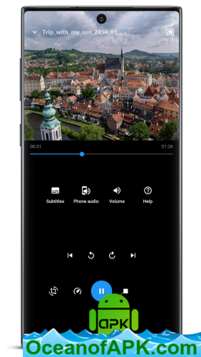 Web-Video-Cast-TV-Chromecast-v5.1.11-build-3264-Premium-Mod-Extra-APK-Free-Download-1-OceanofAPK.com_.png