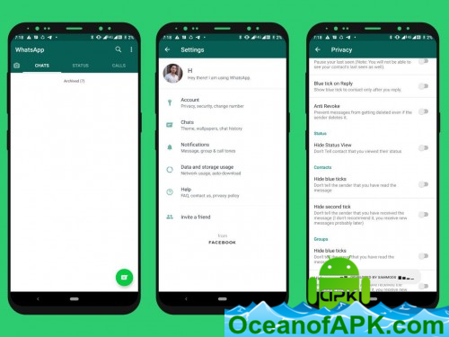 WhatsApp-Messenger-v2.21.2.6-With-Privacy-APK-Free-Download-1-OceanofAPK.com_.png