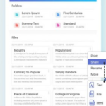 WriterPad – Write Novels, Screenplay, Journal v1.9 [Pro] APK Free Download