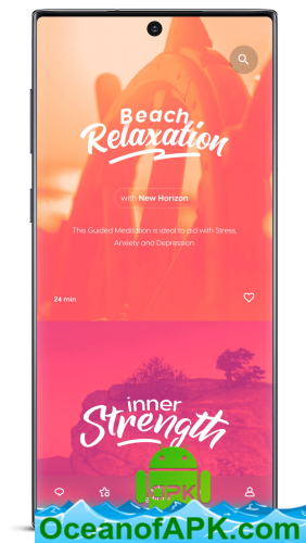 Zen-Relax-and-Meditations-v4.1.005-Subscribed-Mod-Extra-APK-Free-Download-1-OceanofAPK.com_.png