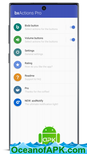 bxActions-Bixby-Button-Remapper-v6.25-build-391-Pro-APK-Free-Download-1-OceanofAPK.com_.png