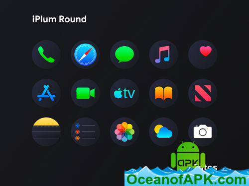 iPlum-Black-Round-Icon-Pack-v2.2-Patched-APK-Free-Download-1-OceanofAPK.com_.png