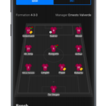 theScore: Live Sports News Scores, Stats & Videos v20.13.3 [Mod Extra] APK Free Download