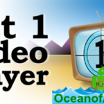 Act 1 Video Player v4.0.3 (Paid) APK Free Download