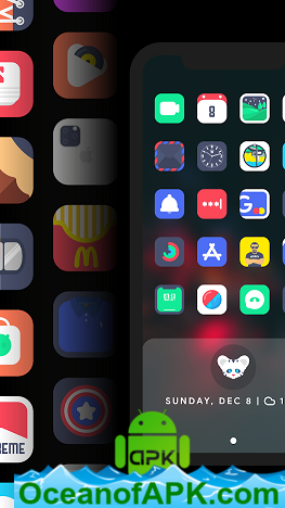 Arete-Icons-vTroublesome-Patched-APK-Free-Download-1-OceanofAPK.com_.png