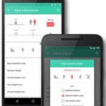 BMI and Weight Tracker v3.8.6 [Pro] APK Free Download