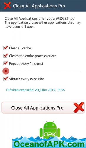 Close-ALL-Applications-PRO-v1.1.27-APK-Free-Download-1-OceanofAPK.com_.png