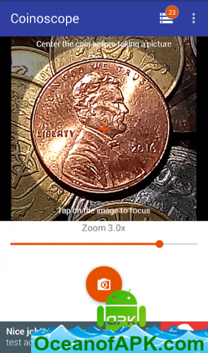 Coinoscope-Identify-coin-by-image-v1.9.1-Pro-APK-Free-Download-1-OceanofAPK.com_.png