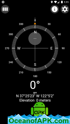 Compass-v3.48-AdFree-by-JackyWill-APK-Free-Download-1-OceanofAPK.com_.png