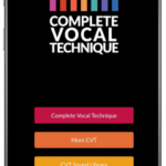 Complete Vocal Technique v1.3.4-full [Paid] APK Free Download