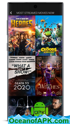 CucoTV-HD-Movies-and-TV-Shows-v1.0.6-build-11-Mod-Extra-APK-Free-Download-1-OceanofAPK.com_.png