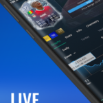 FUTBIN – FUT 21 Database & Draft v8.12 [Platinum] APK Free Download