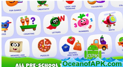 Funny-Food-learn-ABC-games-for-toddlers-ampbabies-v1.9.0.42-Unlocked-APK-Free-Download-1-OceanofAPK.com_.png