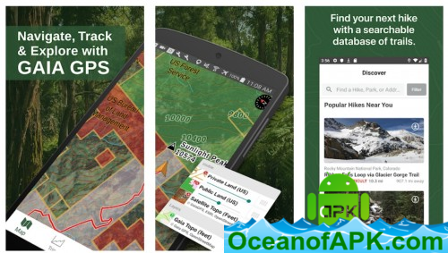 Gaia-GPS-Hiking-Offroad-Maps-v2020.12-Subscribed-APK-Free-Download-1-OceanofAPK.com_.png