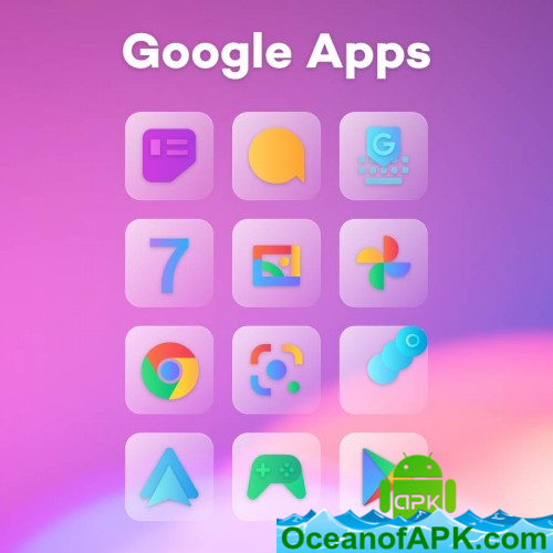 Glass-morphism-icon-pack-v1.0.0-Patched-APK-Free-Download-1-OceanofAPK.com_.png