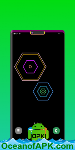 Hex-AMOLED-Neon-Live-Wallpaper-v1.2-Paid-APK-Free-Download-1-OceanofAPK.com_.png