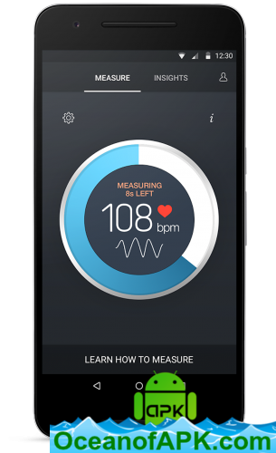 Instant-Heart-Rate-Heart-Rate-amp-Pulse-Monitor-v5.36.8272-Paid-APK-Free-Download-1-OceanofAPK.com_.png
