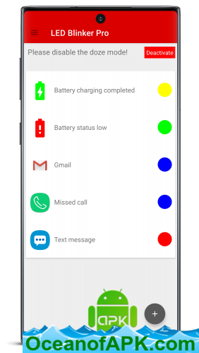 LED-Blinker-Notifications-Pro-v8.1.2-pro-build-476-Paid-APK-Free-Download-1-OceanofAPK.com_.png