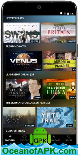 MagellanTV-Documentaries-v1.1.30-Subscribed-Android-TV-APK-Free-Download-1-OceanofAPK.com_.png