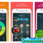 Money Pro – Personal Finance, Tracker, Budget Tool v2.6.2 [Gold Plus] APK Free Download