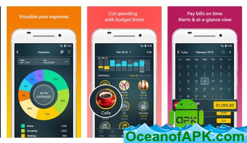 Money-Pro-Personal-Finance-Tracker-Budget-Tool-v2.6.2-Gold-Plus-APK-Free-Download-1-OceanofAPK.com_.png