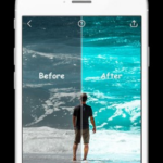 Movepic – photo motion & loop photo alight maker v2.4.3 [Vip] Proper APK Free Download