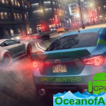 Need for Speed: No Limits v4.9.1 [Mod] APK Free Download