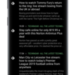 Newsfold | Feedly RSS reader v1.6 [Mod Extra] APK Free Download