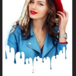 Nocrop Photo Editor: Filters, Effects, Pic Collage v2.3.1.0 [Pro] APK Free Download