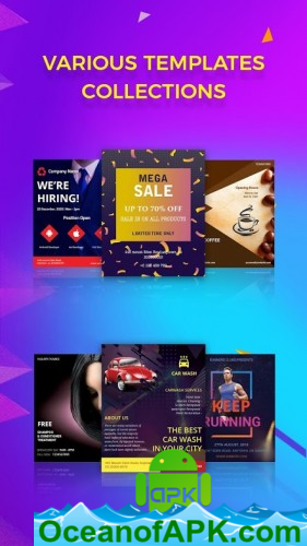 Poster-Maker-Flyer-Maker-Banner-Maker-v41.0-PRO-by-photo-studio-APK-Free-Download-1-OceanofAPK.com_.png