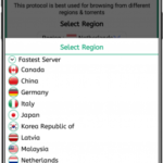 Power VPN – Unlimited VPN Hotspot v1.42 build 221 [Pro] APK Free Download