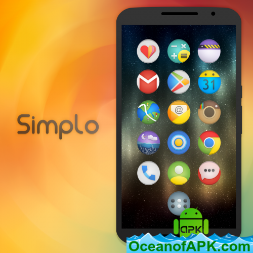 Simplo-Icon-Pack-v3.7.3-Patched-APK-Free-Download-1-OceanofAPK.com_.png
