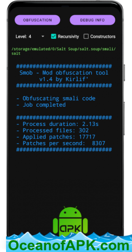 Smob-Mod-obfuscation-tool-v1.4-Android-APK-Free-Download-1-OceanofAPK.com_.png