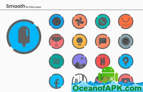 Smooth-Icon-Pack-v1.0-Patched-APK-Free-Download-1-OceanofAPK.com_.png