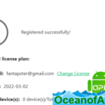 Tenorshare UltData for Android 6.4.0 + 1 YEAR free license offer APK Free Download