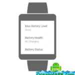 Test Your Android – Hardware Testing & Utilities v10.3.1 [Pro] APK Free Download