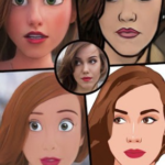 ToonMe – Cartoon yourself photo editor v0.5.18 [Pro] APK Free Download