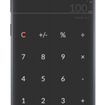Unit Converter Calculator Pro v1.35.pro [Paid] [Patched] [Mod] APK Free Download