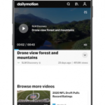 Vidcat Pro – All Video Download Support M3U8 Video v2.0.1 [Paid] APK Free Download