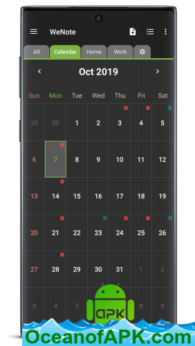 WeNote-To-do-Reminders-amp-Calendar-v3.30-Premium-Mod-APK-Free-Download-1-OceanofAPK.com_.png