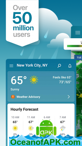 Weather-Forecast-amp-Snow-Radar-The-Weather-Channel-v10.26.0-Unlocked-APK-Free-Download-1-OceanofAPK.com_.png