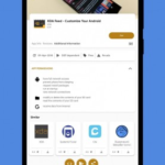 Aurora Store v4.0.1 [20210225] [Nightly] APK Free Download
