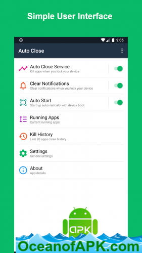 Auto-Close-Close-Apps-Automatically-v1.4-Pro-APK-Free-Download-1-OceanofAPK.com_.png