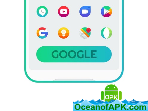 Cavion-Icon-Pack-v1.8-Patched-APK-Free-Download-1-OceanofAPK.com_.png