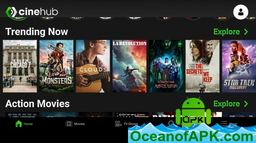 CineHub-–-Watch-Free-Movies-and-TV-Shows-v2.2.6-AdFree-Mod-Lite-APK-Free-Download-1-OceanofAPK.com_.png