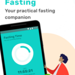 Clear – Intermittent Fasting & Fasting Tracker v1.31.1 [Plus] APK Free Download